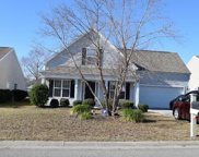 257 Carolina Farms Blvd., Myrtle Beach image