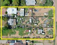 5215-5225 N 22nd Avenue Unit #10, Phoenix image