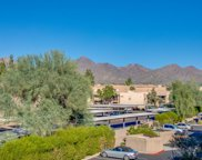 14000 N 94th Street Unit #3137, Scottsdale image
