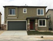 9751 Pelican Pointe Drive Unit Lot 31, Reno image