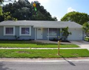 5282 Cambay Street, North Port image