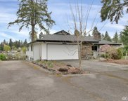 637 173rd St S, Spanaway image