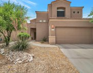 5477 N Little River, Tucson image