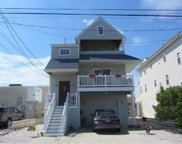 6 Neptune, West Wildwood image