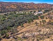 16956     Modjeska Canyon, Silverado Canyon image