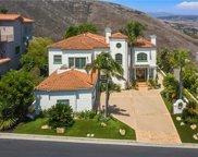 83     Marbella, San Clemente image