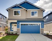 16033 2nd Place W Unit 7, Lynnwood image