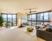 600 Queen Street Unit 1801, Honolulu image