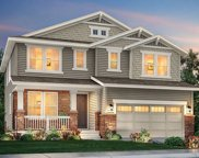 8038 South Yantley Court, Aurora image