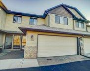 1530 Cottage Drive Unit #65, Stillwater image