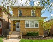 2849 N Moody Avenue, Chicago image