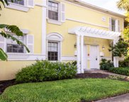 4794 Snook Drive Se, St Petersburg image