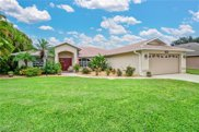 4536 Varsity Cir, Lehigh Acres image
