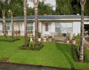 1230 S Lake Drive, Clearwater image