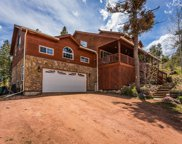 13114 Deer Ridge Way, Larkspur image