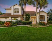 6245 Bertram, Rockledge image