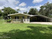 435 OLIVE CIR, Green Cove Springs image