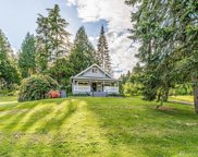 6528 83rd Ave SE, Snohomish image