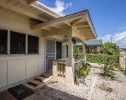 94-460 Pilimai Street, Waipahu image