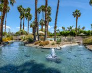 2696 S SIERRA MADRE Unit F1, Palm Springs image