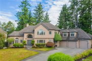 33410 4th Place SW, Federal Way image