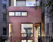2249 N Burling Street, Chicago image