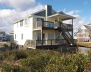4727 S Virginia Dare Trail, Nags Head image