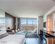 4381 W Flamingo Road Unit 38303, Las Vegas image