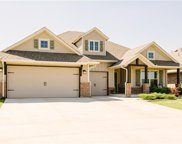 3100 NW 184th Street, Edmond image