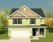 4437 Raleigh Drive, Grovetown image