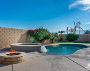 43680 Reclinata Way, Indio image