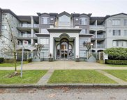 6475 Chester Street Unit 114, Vancouver image