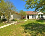 208 Tom Sawyer Rd, Dripping Springs image