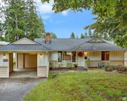 23605 49th Place W, Mountlake Terrace image