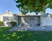 1225 Ridgeley Dr, Campbell image