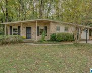 3844 Cromwell Dr, Mountain Brook image