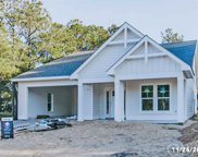 607 Zen Lane, Kill Devil Hills image