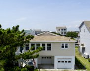 127 High Point Street, Holden Beach image