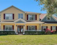 433 Courtlea Oaks Boulevard, Winter Garden image