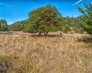41179 Deer Trail, The Sea Ranch image