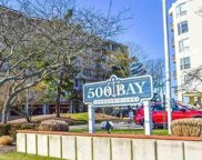 500 Bay Ave Unit #707S, Ocean City image