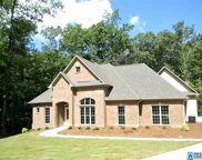 393 Asbury Way, Odenville image