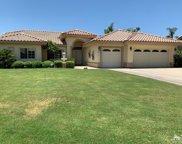 45 White Sun Way, Rancho Mirage image