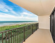 3170 N Atlantic Unit #507, Cocoa Beach image