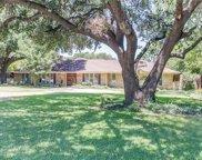 13223 Hughes Circle, Dallas image