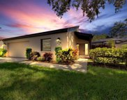 3748 Glen Oaks Manor Drive, Sarasota image