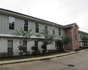 393 Hwy 21 Unit 500 A, Madisonville image