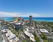 383 Kalaimoku Street Unit E3401, Honolulu image