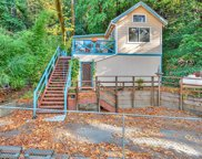 17539 Neeley Road, Guerneville image