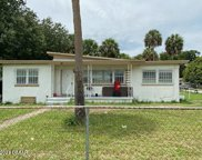 510 Fremont Avenue, Daytona Beach image